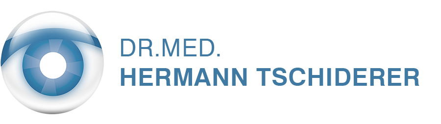 Dr.med.univ. Hermann Tschiderer – Augenarzt Bad Reichenhall