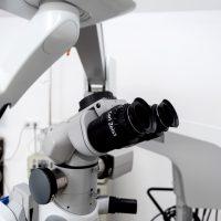 AAA_0397-Tschiderer-Augenarzt-Bad-Reichenhall